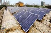 टाटा पावर का नया ऑफर, मुफ्त की बिजली पाइए साथ में कमाई भी कीजिए