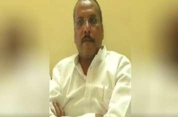 सपा नेता ने पीएम मोदी को बताया झूठा, कहा- बर्बाद किया देश का बेशकीमती पांच साल