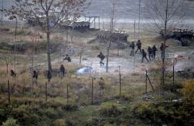 सेना के अधिकारी का खुलासा, तेंदुए के मल-मूत्र से सफल रही थी सर्जिकल स्ट्राइक