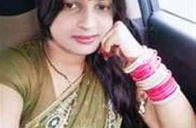 पत्नी की बहन के साथ पति ने रचाया ब्याह, हक मांगने पर सिपाही ने कर दिया कत्ल