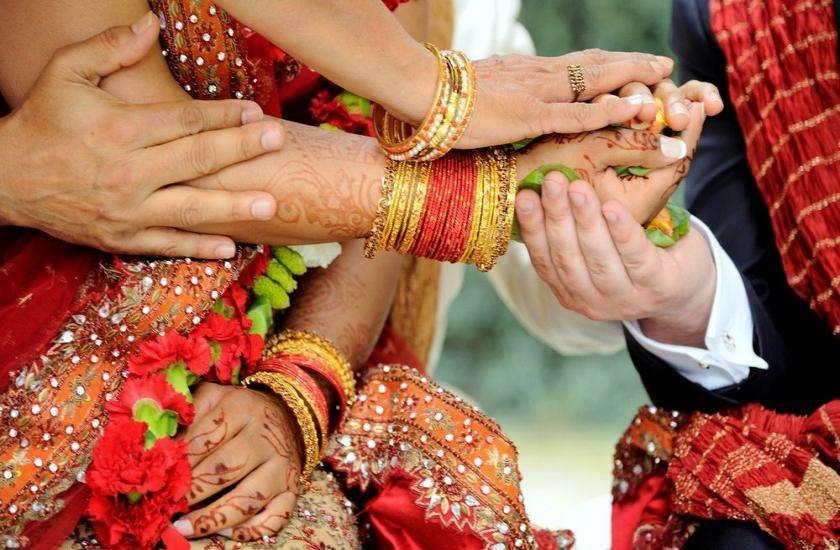 इसीलिए एक ही गोत्र में नहीं की जानी चाहिए शादी