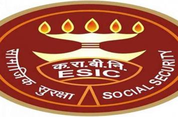 ESIC walk in interview - स्टाफ नर्स, लैब असिस्टेंट व अन्य के 269 पदाें पर भर्ती, करें आवेदन