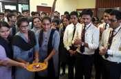 ganesh utsav 2018 : युवाओं ने लिया अनूठा संकल्प, चौंका देगा इनका अंदाज