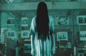 लड़कियों को इस वजह से रात में बाल खोलकर घर से नहीं निकलना चाहिए