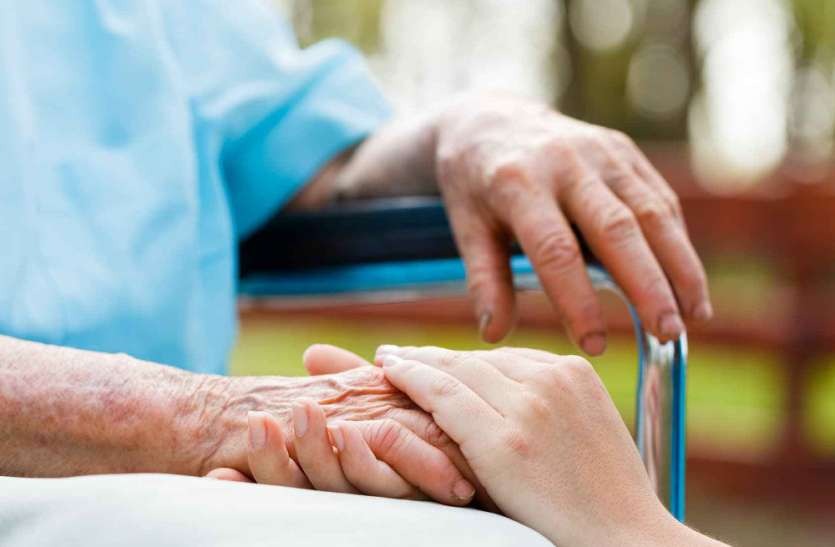 1 लाख 52 हज़ार परिवारों को मिलेगी बीमा सुरक्षा, इस तरह मिलेगा योजना का लाभ