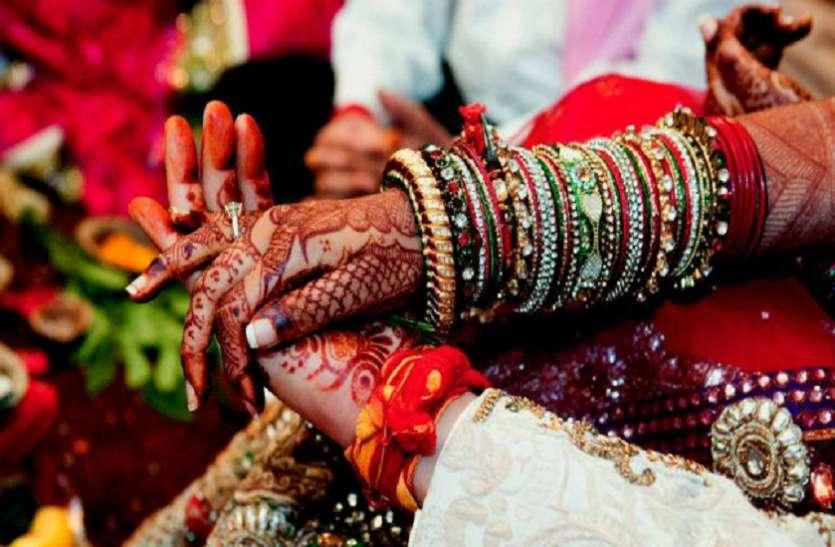 इसलिए नहीं करनी चाहिए खूबसूरत लड़की से शादी, इस महान इंसान ने किए चौंकाने वाले खुलासे!