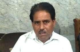 आगरा लोकसभा सीट पर भाजपा को हराने को तैयार RSS का ये संगठन, देखें वीडियो