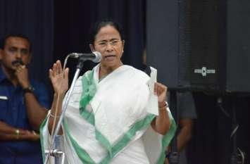 पश्चिम बंगाल में कालाबाजारी बर्दाश्त नहीं-ममता