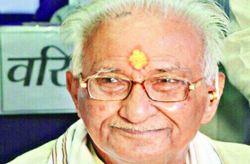 mp election 2018 -  भाजपा प्रत्याशी के कांग्रेस विधायक से दोस्ती के किस्से मशहूर , शिकायतों का चला दौर