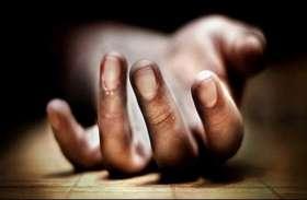 दिल्ली: प्राइवेट पार्ट पर तार बांधकर पहले घसीटा, फिर पत्थर से कुचलकर युवक की कर दी हत्या