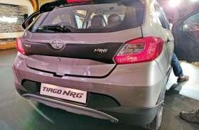 तो इसलिए अन्य हैचबैक कारों से बेहतर है Tata की ये बेहद सस्ती कार