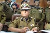 Patrika Impact: डीजीपी ने 5 वर्षों में पुलिसकर्मियों की आत्महत्या का मांगा ब्योरा