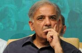 लंदन पहुंचने नवाज शरीफ के भाई, कुलसुम नवाज का शव लेकर जाएंगे पाकिस्तान