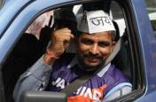 दिल्ली की तर्ज पर हरियाणा में सस्ती बिजली के लिए