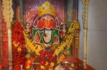 Ganesh chaturthi 2018 दस दिन तक राशि अनुसार करें गणपति की पूजा, हर समय होगा लाभ