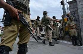 ऑपरेशन ऑलआउटः आठ घंटे में आठ आतंकी ढेर, सैन्य बलों का सबसे तेज अभियान