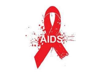 रक्त जांच की रिपोर्ट में हेपेटाइटीज बी, लोगों ने फैलाया हुआ एड्स