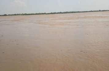 कोड़ुगु जिला: बाढ़ से प्रभावित विद्यार्थियों का फीस भरेगी सरकार