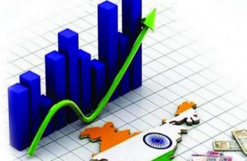 मानव विकास सूचकांकः सुधार के साथ 130वें नंबर पर भारत, आंकड़ों से समझिए- कैसे बदला देश