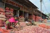 साढ़े तीन करोड़ की लागत से बदलेगी कृषि उपज मंडी की तस्वीर, 3 करोड़ 79 लाख की राशि स्वीकृत