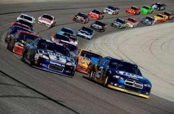 बदल जाएगा रेसिंग कारों का लुक, कुछ इस तरह का होगा डिजाइन