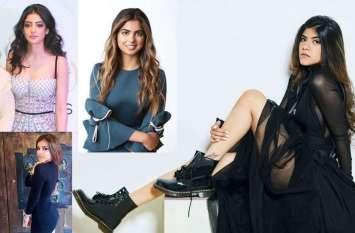ईशा अंबानी से लेकर श्लोका बिड़ला तक ऐसी दिखती है, अरबपति बेटियां बिना मेकअप
