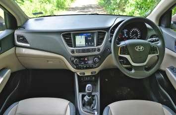 Hyundai की इस iconic कार ने पूरे किये 20 साल, कंपनी ने लॉन्च किया स्पेशल एडिशन, कीमत मात्र...