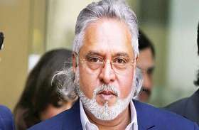 SC के वकील का दावा, एसबीआई ने विजय माल्या को समय रहते फरार होने से रोकने का प्रयास नहीं किया