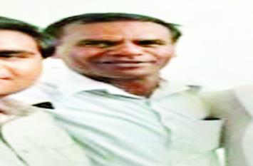 33 हत्याएं कबूलीं, 31 की मिले शव,तीन दिन बाद पटना से खाली हाथ लौटी MP पुलिस