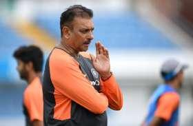 सीए ने स्वीकारी शास्त्री की मांग, भारत के साथ ज्यादा से ज्यादा अभ्यास मैच खेलेगा ऑस्ट्रेलिया