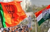 रामगढ़ विधानसभा चुनाव- 20 में से जगत सिंह सहित 18 उम्मीदवारों की जमानत जब्त