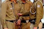 हरियाणा के छात्रा बलात्कार मामले में राजस्थान में तैनात सेना के जवान की तलाश,गिरफ्तारी के लिए भेजी गई है टीम