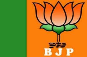 लोकसभा चुनाव से पहले भाजपा को संजीवनी, इस सीट पर मिली मामूली जीत
