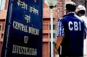 कांग्रेस के आरोपों पर CBI का जवाब- नीरव, मेहुल और माल्या के देश छोड़ने में हमारा हाथ नहीं
