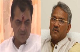 उत्तराखंड: मुख्यमंत्री और विधानसभा अध्यक्ष को सता रही सदन के चलने की चिंता