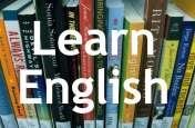 Learn English इन शब्दों की मदद से आप भी बोल सकते हैं शानदार अंग्रेजी