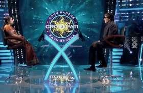 KBC 10:कंडक्टर की नौकरी से सीधे 'करोड़पति' में, जानिए महाराष्ट्र की सोनाली का सफरनामा...