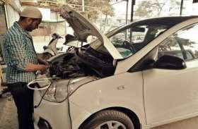 कार में आज ही इंस्टॉल करें ये किट, चलाने का खर्च 60 प्रतिशत से ज्यादा हो जाएगा कम