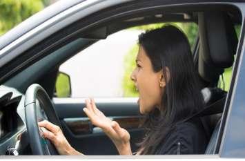 बेहद खतरनाक होती हैं कार से आने वाली ये आवाजें, तुरंत ध्यान दे नहीं तो...