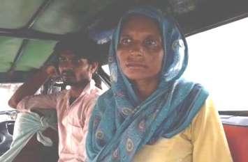 हत्या के बाद एससी-एसटी एक्ट में ब्राह्मण परिवार को फंसाया और वसूले 4.22 लाख रुपये