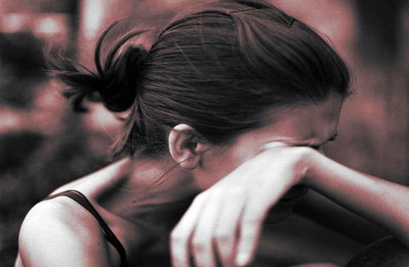 70 साल के हॉस्टल संचालक ने महिला साथी की मदद से मूक बधिर छात्रा से किया बलात्कार, देता था ऐसी खौफनाक सजाएं