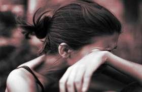 BREAKING एक और युवती आई सामने, आश्रम संचालक अवस्थी पर बलात्कार का केस दर्ज