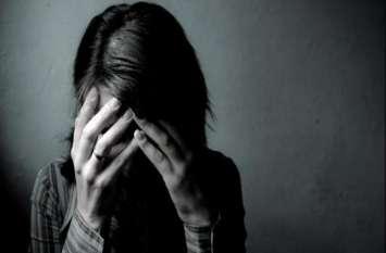 आंखों के सामने लड़की के साथ हो रही दरिंदगी नहीं देख पाया लड़का, फिर 2 हफ्ते बाद खुला राज़ तो उड़े होश