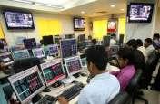 शेयर बाजार साप्ताहिक समीक्षा: नाकारात्मक वैश्विक संकेतों ने बिगाड़ी बाजार की चाल