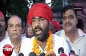 शिवपाल यादव को लेकर समाजवादी पार्टी के इस नेता ने किया बड़ा ऐलान