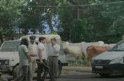 बोधगया में मिला जिंदा बम,टला आतंकी हमला