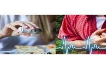 ज्यादा नमक से हार्ट की रक्त वाहिनियां सख्त होतीं, बढ़ता अटैक का खतरा