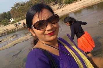 Breaking : विधायक की पार्षद भतीजी को अंतिम-संस्कार के लिए निगम से नहीं मिलीं लकडिय़ां, की थी आत्महत्या