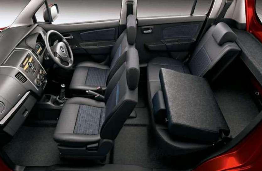 महज 3.31 लाख रुपये वाली Maruti Suzuki की इस कार पर मिल रहा 62 हजार का डिस्काउंट