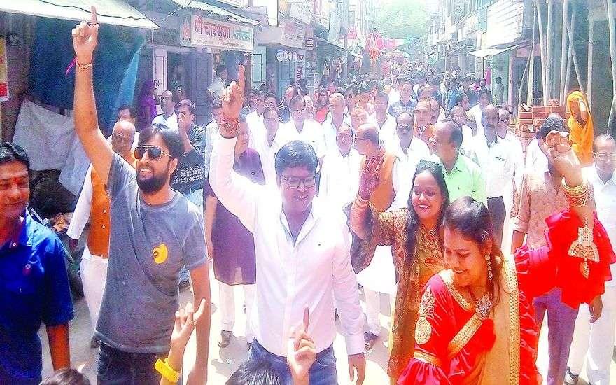 alirajpur jain society